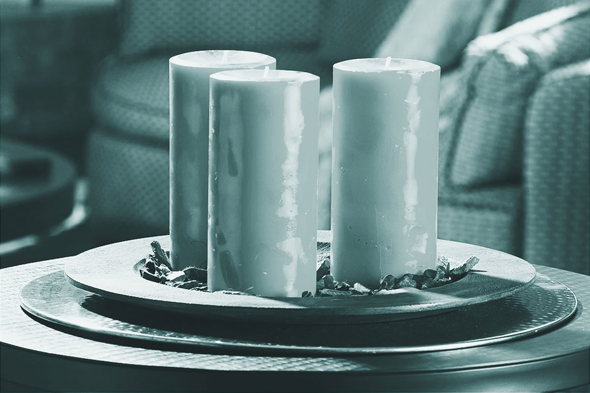 candles-temp